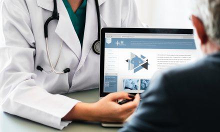 Internisten wollen Digitalisierung der Inneren Medizin vorantreiben