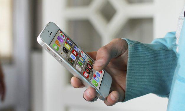 Leitlinien medizinischer Fachgesellschaften bald als App verfügbar?