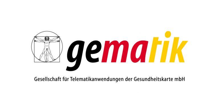 gematik-Interview zum aktuellen Stand des Aufbaus der Telematikinfrastruktur