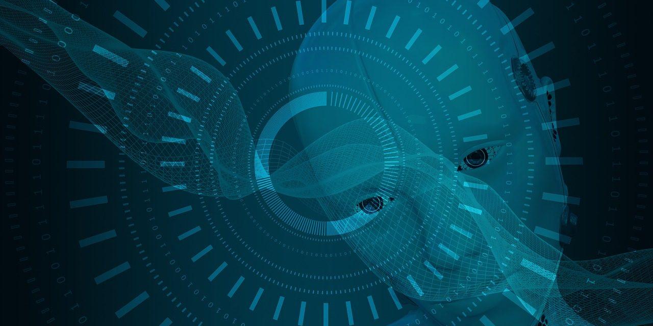 Mensch, Moral, Maschine – Positionspapier setzt sich mit Grundsatzfragen digitaler Ethik auseinander