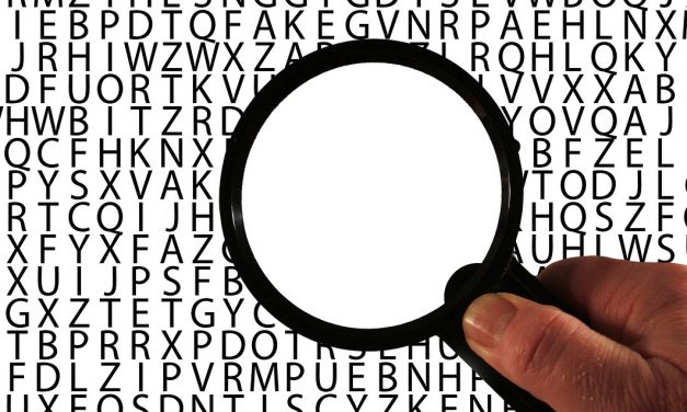 Gedächtnisforschung: App lädt Bürger zum Mitmachen ein