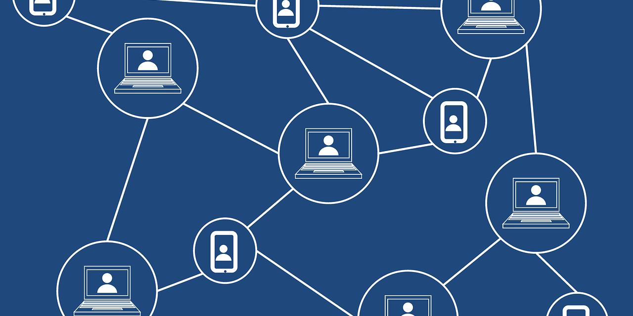 Sichere Patientenakten durch die Blockchain