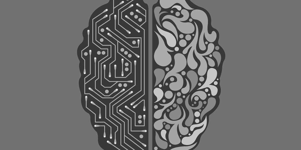 Chancen und Risiken von Künstlicher Intelligenz aus Sicht eines Medizininformatikers