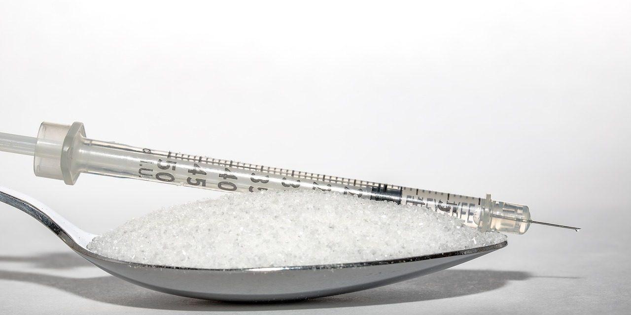 Telemedizin: Große Veränderungen durch digital unterstützte Diabetesversorgung
