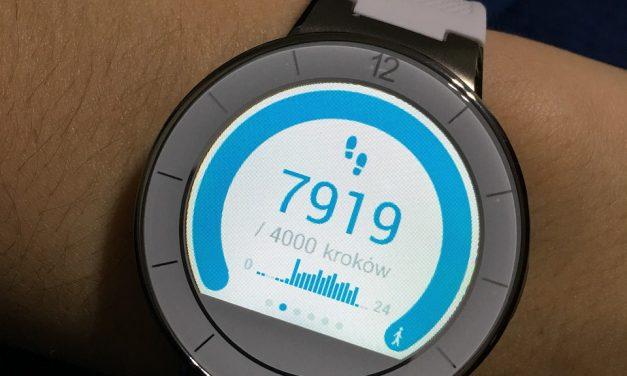 Vorhofflimmern mittels Smartwatch erkennen