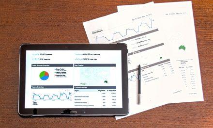 KBV startet Befragung zur Digitalisierung von Arztpraxen