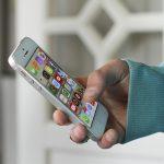 Gesundheitsausschuss des Bundestages führt Expertengespräch zu Gesundheits-Apps