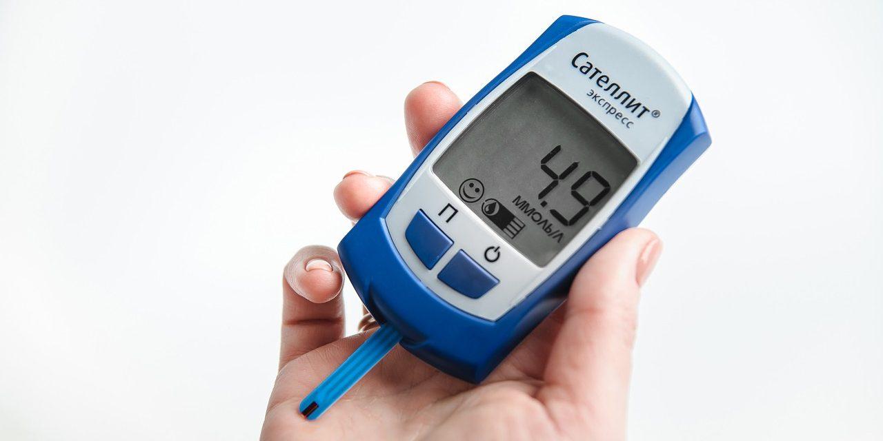 Diabetologen nehmen Digitalisierung positiv auf