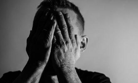 Internetbasierte Interventionen bei psychischen Erkrankungen – Wie finde ich die richtige?