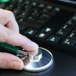 Empfehlungen der WHO zum Einsatz von digitalen Gesundheitstechnologien