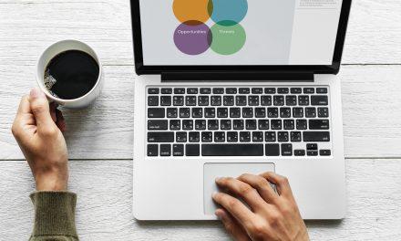 Renommierte Magazine starten Ableger für Digitale Medizin