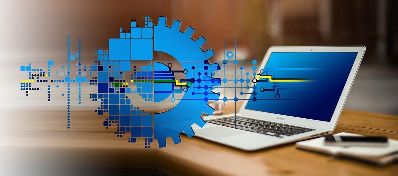 Die Verbraucher als Treiber der Digitalisierung:  Studie zur Digitalisierung des Gesundheitsmarktes veröffentlicht