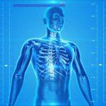 Digitalisierung im Krankenhaus – Checkliste zeigt den Digitalisierungsgrad
