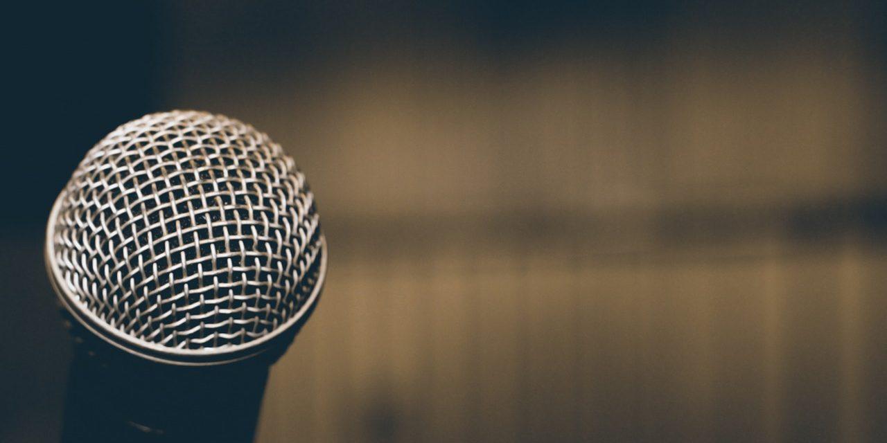 17. Juni 2019 – NRW-Kongress Telemedizin: Jetzt anmelden und mit diskutieren!