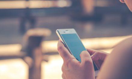 Gesundheits-Apps kommen im ersten Gesundheitsmarkt an