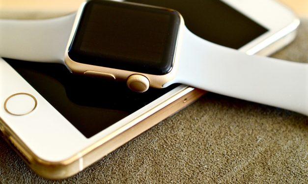 Studie zeigt: 30 Prozent der jungen Deutschen nutzen regelmäßig Gesundheits-Apps