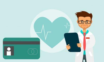 Hohe Folgekosten durch Gesundheits-Apps auf Rezept?