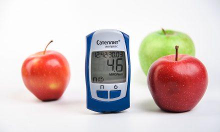 Diagnostica-Verband befürwortet digitale Anwendungen für Diabetiker