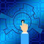 bvitg-Positionspapier zu Künstlicher Intelligenz