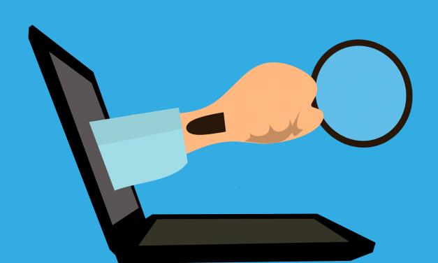 Umfrage zu ethischen Fragen bei digitalen Technologien im Gesundheitswesen gestartet
