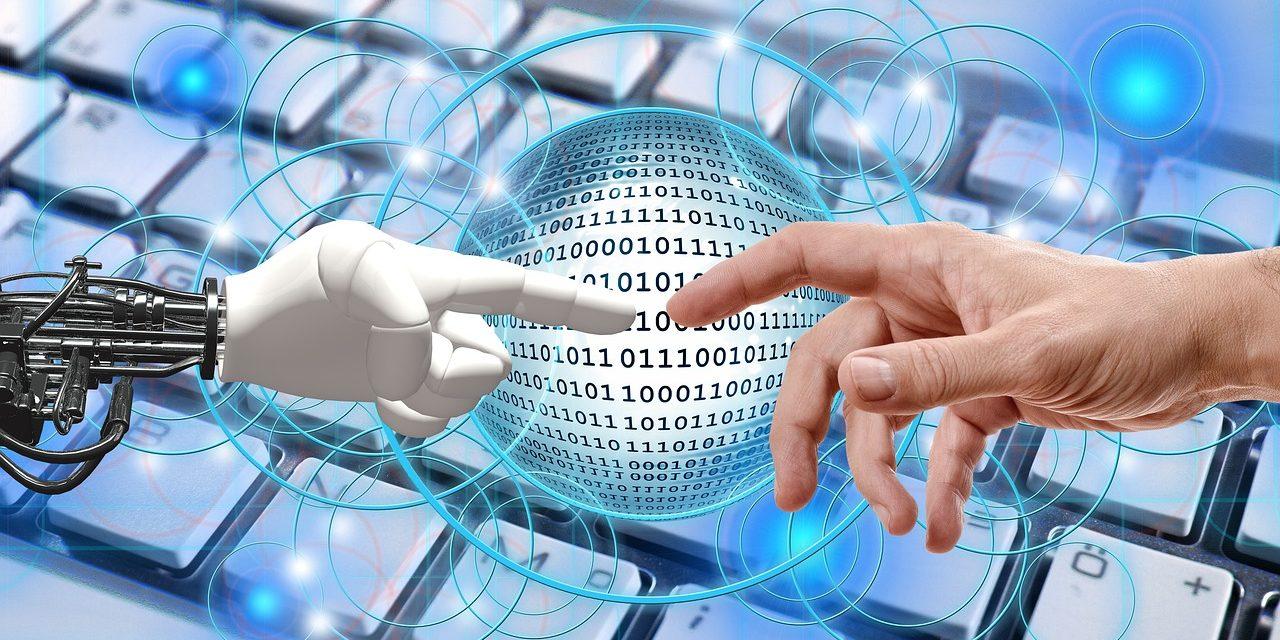 Digitalisierung im Gesundheitswesen erfordert mehr Gesundheitskompetenz