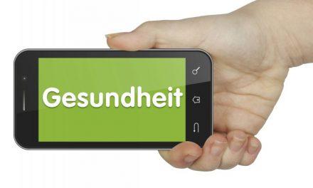 Bundeskabinett verabschiedet Entwurf zum Digitale Versorgung-Gesetz