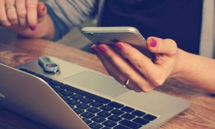 Digitale Versorgung Gesetz: Diabetesbereich Vorreiter mit zertifizierten Apps