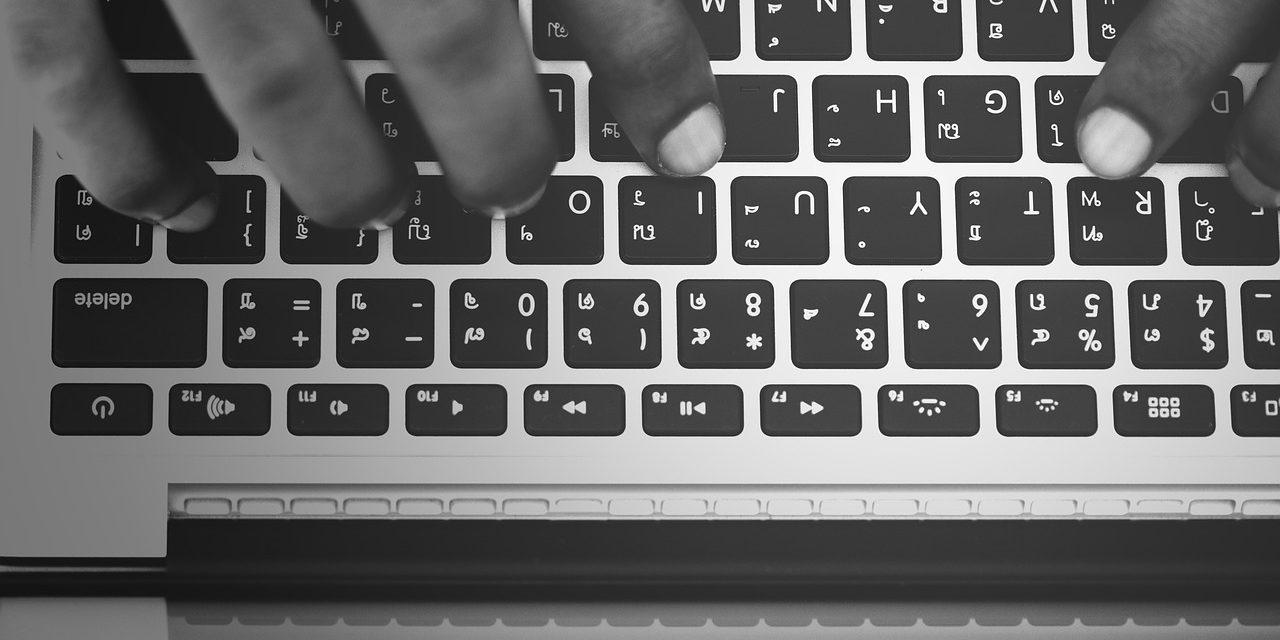 Online-Therapie bei psychischen Erkrankungen – nicht alle sind empfehlenswert