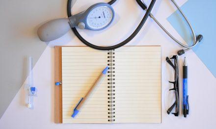 Gesundheitswesen nach Meinung vieler Bürger nur wenig digitalisiert