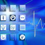 Die Telemedizinstation als virutelles Behandlungszimmer