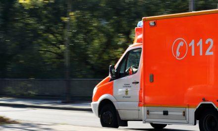 Notfall-App der Kassenärztlichen Vereinigungen kommt