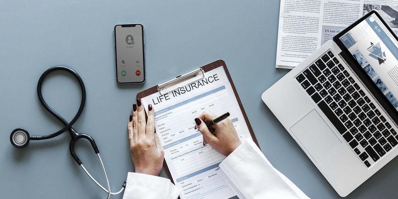 Minister Laumann stellt Pläne für Virtuelles Krankenhaus vor