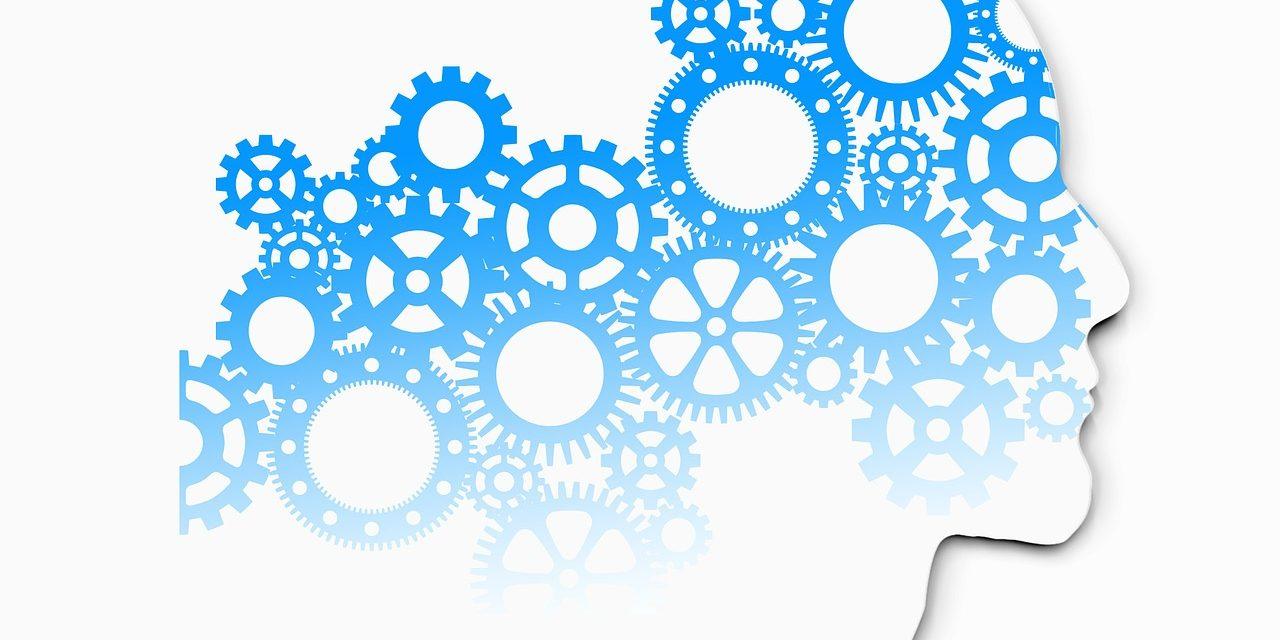 Psychotherapie: Apps auf Wirksamkeit überpüfen
