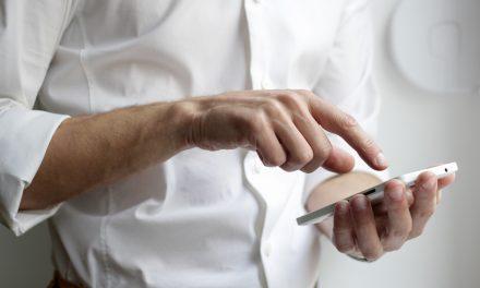bvitg e. V. und BiM positionieren sich für Apps auf Rezept