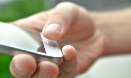Gesundheits-Apps nicht am G-BA vorbei in die Regelversorgung