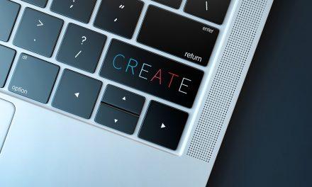 PKV-Verband will digitale Gesundheitsversorgung vorantreiben