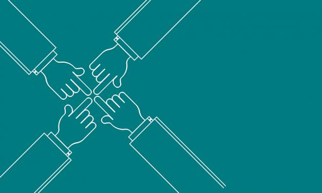 Einheitlich und kompatibel – 16 Thesen für eine bessere Vernetzung im Gesundheitswesen