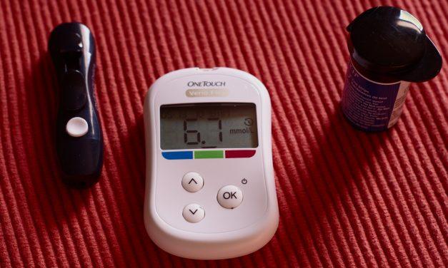 "App ""DDH-M Digital"" bringt Diabeteswissen aufs Smartphone"