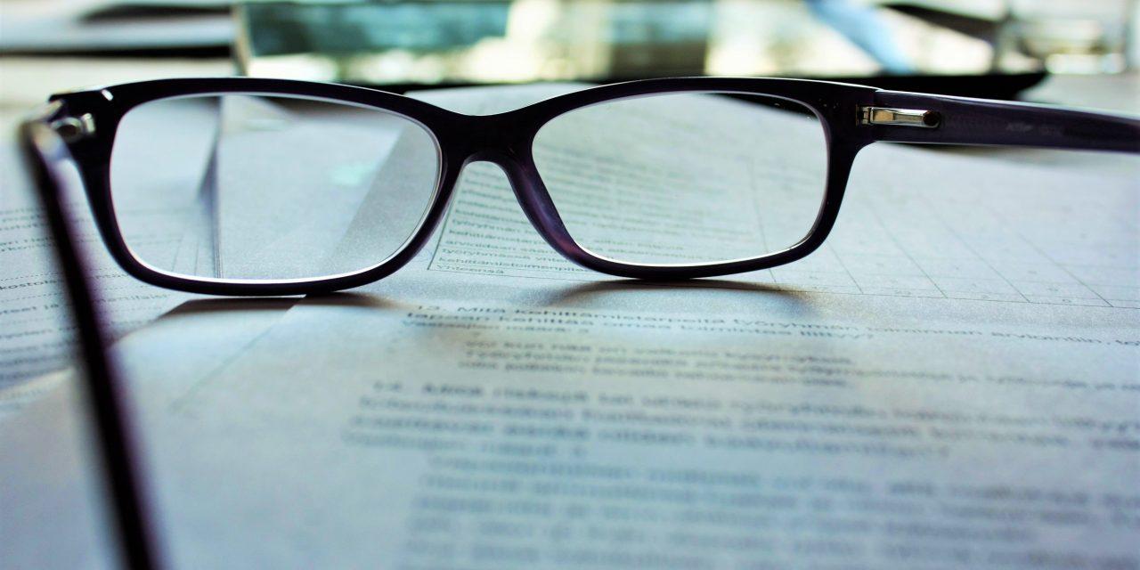 Digitale Versorgung-Gesetz: Experten befürworten die neuen Schritte zu mehr Digitalisierung