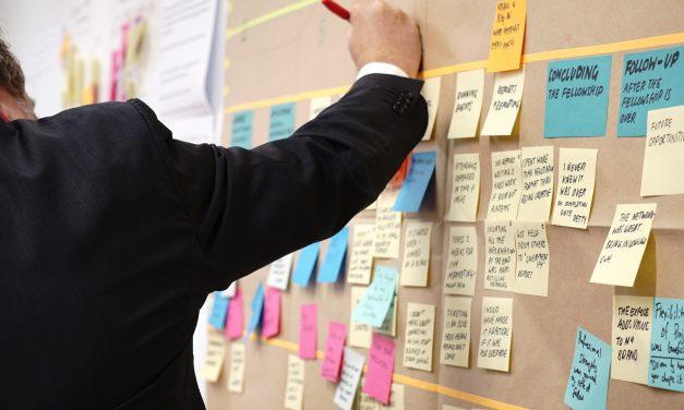 Interoperabilität 2.0: Dialog anstoßen, Verbindlichkeit schaffen