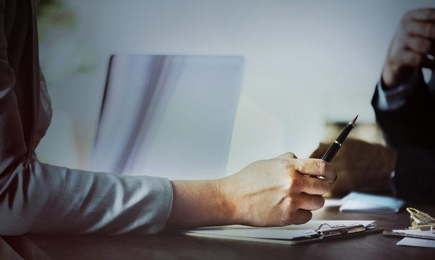 Anhörung zum Digitale-Versorgungs-Gesetz – Experten fordern Nachbesserungen