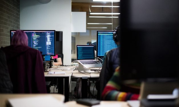 Digitale Gesundheitsanwendungen: Jens Spahn warnt vor überzogenen Erwartungen