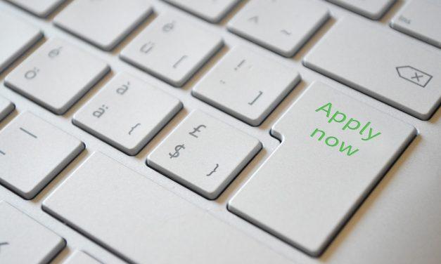Jetzt bewerben: Digitale Gesundheitsanwendungen – Talentpool MDR