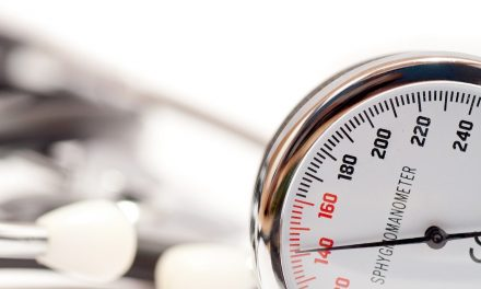 Deutsche Hochdruckliga vergibt DHL-Prüfsiegel für Blutdruck-Apps