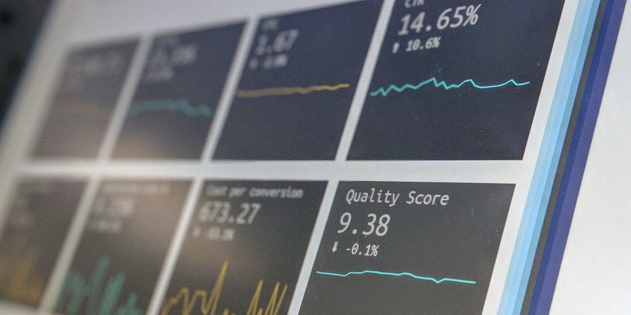 Gesundheitsdaten für die Forschung nutzen – auch ohne Zustimmung der Patienten