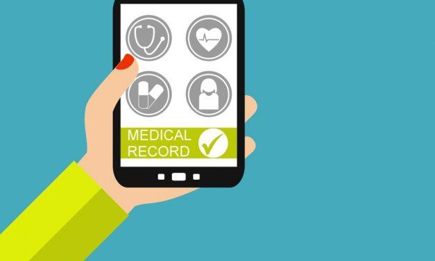 Apps auf Rezept: Digitale Versorgung-Gesetz im Bundestag verabschiedet