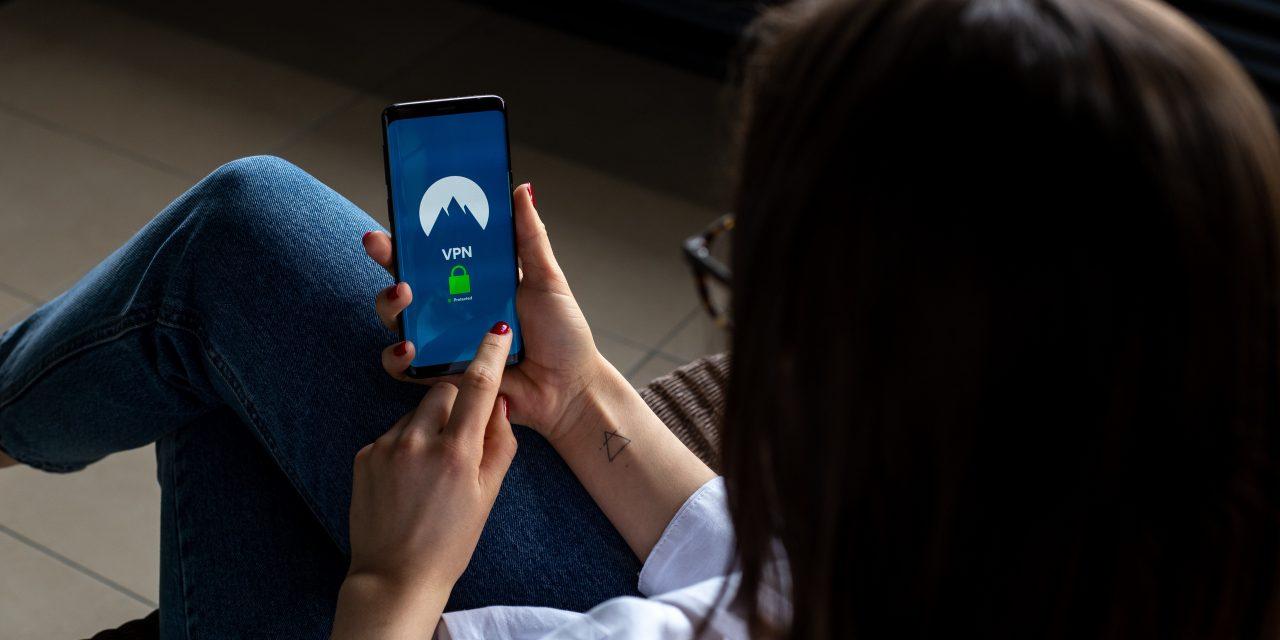 Datenschutz bei Gesundheits-Apps auf Rezept großschreiben