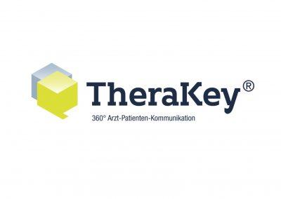 TheraKey