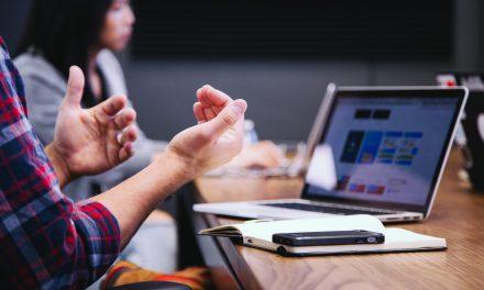 Stellungnahmen und Stimmen zum Digitale Versorgung-Gesetz