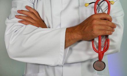 Das Digitale Versorgung-Gesetz bringt das Gesundheitswesen auf eine neue Stufe